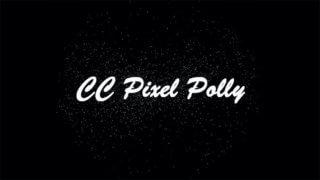 CC Pixel Polly