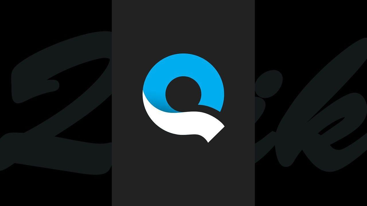 GoProアプリQuik